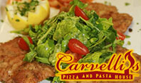 Carvelli's Pizza & Pasta