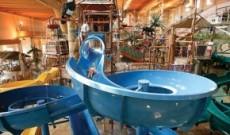 Chula Vista Resort & Waterpark