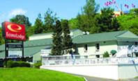 Econo Lodge Wisconsin Dells