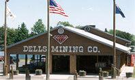 Dells Mining Company