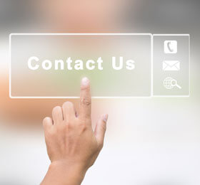 Contact Dells.com