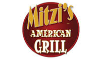 Mitzi's American Grill