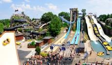 Noah's Ark Waterpark®