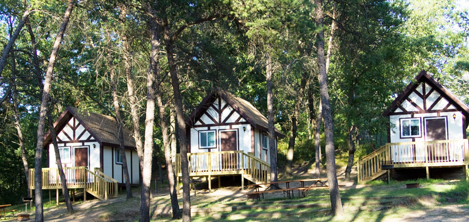 Sherwood Forest Camping Amp RV Park Reviews Amp Info
