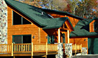 Spring Brook Resort