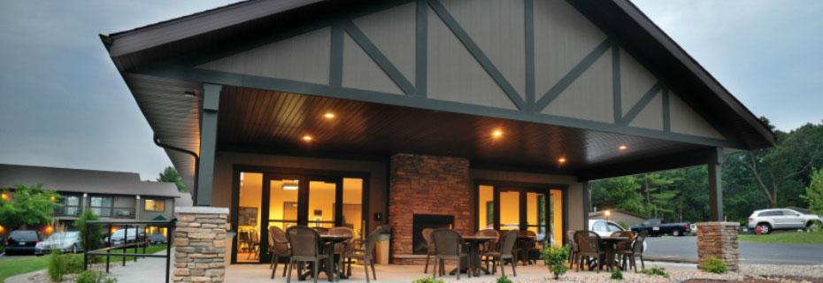 Baker S Sunset Bay Resort Reviews Info