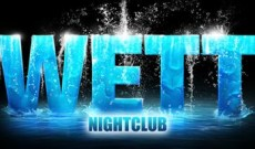 Club WETT