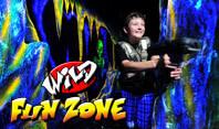 Wild Fun Zone