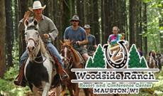 Woodside Ranch