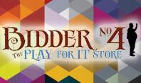 Bidder No. 4