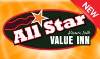 All Star Value Inn