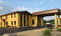 Baymont Inn & Suites – Wisconsin Dells