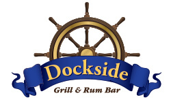 Dockside Grill & Rum Bar