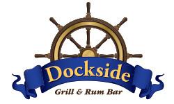 Dockside Grill & Rum Bar