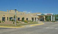 St. Clare Hospital & Health Se
