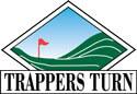 trappersturnlogo