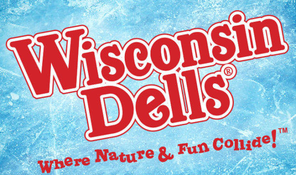 10 Fun Things to do in Wisconsin Dells when you're frozen!