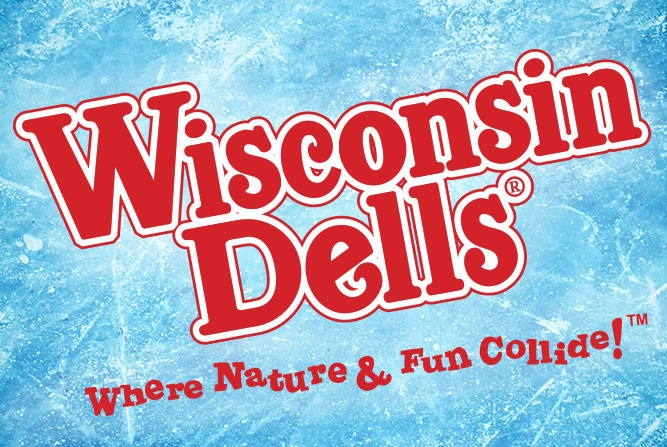 10 Fun Things To Do In Wisconsin Dells When You Re Frozen