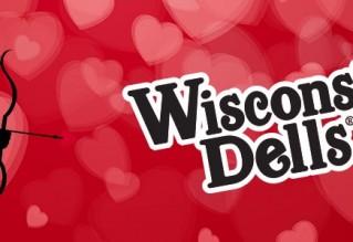 Valentines New Blog