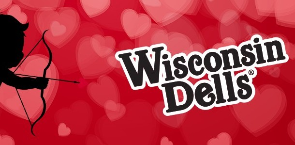 Desire, Devotion, Dells: A Valentine's Day to Remember