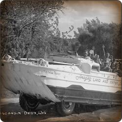 boats-vintage-dells
