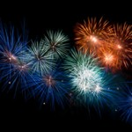 fireworks01