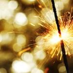 sparklers01