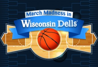 March Madness New Featured