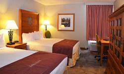 Santorini Hotel- a Mt. Olympus Property