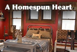 A-Homespun-Heart-Featured