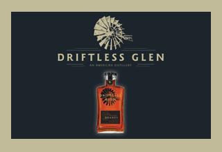 Launch of Driftless Glen Distillery's Reserve Brandy