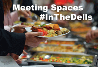 Meeting-Spaces-Featured