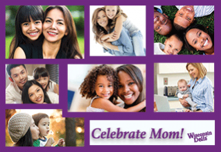 Mothers-Day-Blog-Featured