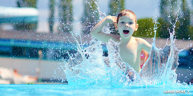 homepage-slides-kidsplashing