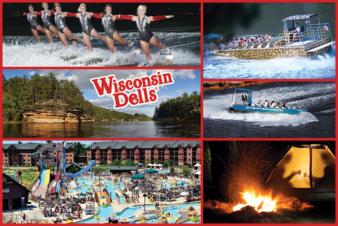 Wonderful Christmas Mountain In Wisconsin #4: Top-things-to-do-before-summer-ends.png