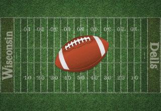 Football-Preseason