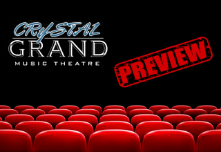 Crystal-Grand-Preview