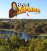 Ziplining-Blog