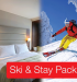 Ski-and-Stay