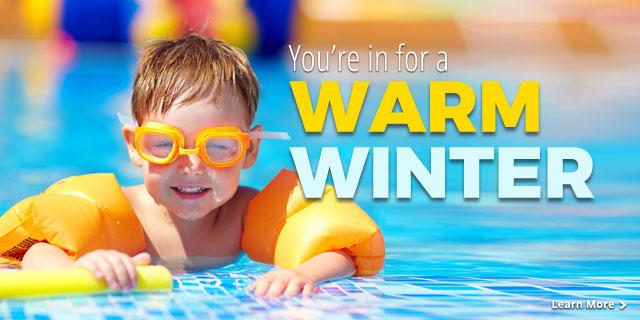 slide-warm-winter