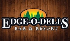 Edge-O-Dells Bar & Restaurant