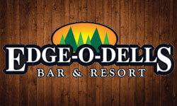Edge-O-Dells Bar & Restaurant
