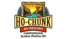 Ho-Chunk Resort & Campground