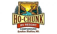 Ho-Chunk Resort & Campground