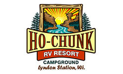 Ho-Chunk Resort & Campground- Lyndon Station