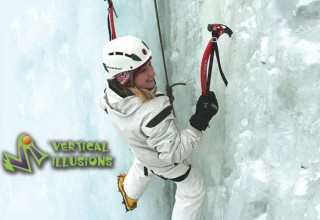 Ice-Climbing-at-Verticle-Illusions