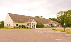 SSM Health Urgent Care & SSM Health Dean Medical Group-Lake Delton