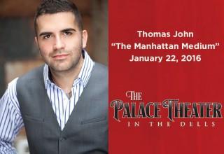 Thomas-John-Medium