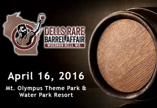 Dells-Rare-Barrel-Affair