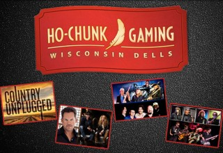 Events-coming-to-Ho-Chunk